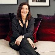 Rachel Laxer Interiors Ltd's photo