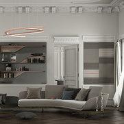 Foto de IQMatics - Moderne Living
