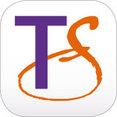 Thomas Sanderson Ltd's profile photo