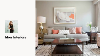 Company Highlight Video by Morr Interiors