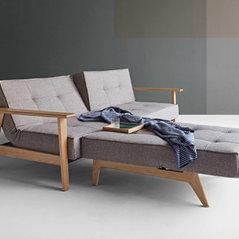 Bova Contemporary Furniture Dallas Dallas TX US - Contemporary furniture dallas