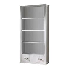 Lewis Bookcase