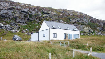 Lochview, Isle of Lewis