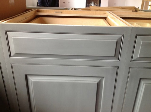 Room Color For Gray Kitchen Cabinets, Light Grey Kitchen Cabinets What Colour Walls