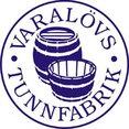 Varalövs Tunnfabriks profilbild