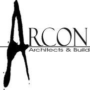 ARCON Architects & Builders, LLC's photo