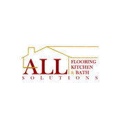 All Flooring Solutions's photo