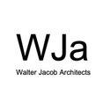 Walter Jacob Architects's profile photo