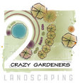 2 Crazy Gardeners Landscaping's profile photo