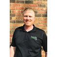 Premier Landscaping Inc.'s profile photo