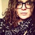 Tami Hardeman's profile photo
