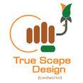 True Scape Design's profile photo
