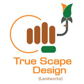 True Scape Design's photo