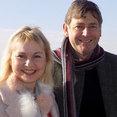 Alan & Caroline Taylor's profile photo
