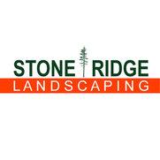 Stone Ridge Landscaping Inc.'s photo
