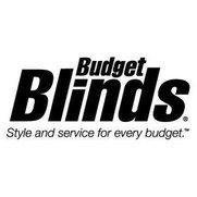 Budget Blinds Toronto North's photo