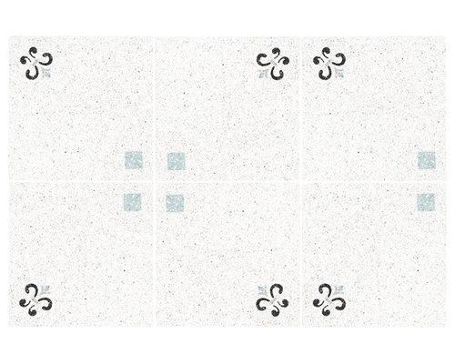 For Ethos F - Wall & Floor Tiles