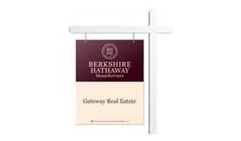 Berkshire Hathaway HomeServices Gateway Real Estate