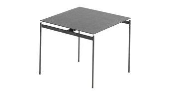 Horm Torii Side Table