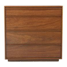 - Frame 4 Drawer Unit - Dressers