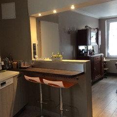 mon projet de bar est il r alisable. Black Bedroom Furniture Sets. Home Design Ideas
