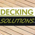 Decking Solutions, LLC's profile photo