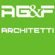Foto di AG&F architetti