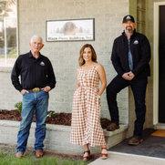Black Pines Builders, Inc's photo