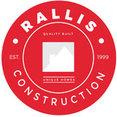 Rallis Construction LLC's profile photo