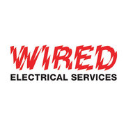 Wired Electrical Services's photo