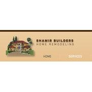 Shamir Builders's photo