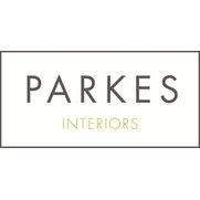 Parkes Interiors's photo