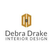 Debra Campbell Design's photo