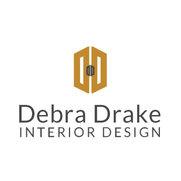 Debra Drake Design's photo