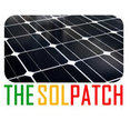 The Sol Patch International's profile photo