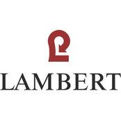 Foto von Lambert GmbH