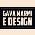 Foto di profilo di GAVA MARMI E DESIGN