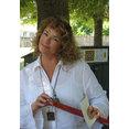 Susie Dowd Markarian, Landscape Design's profile photo