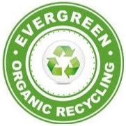 Foto de Evergreen Organic Recycling