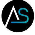 A's Smart Home Solutions LLC's profile photo