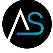 A's Smart Home Solutions LLC's photo