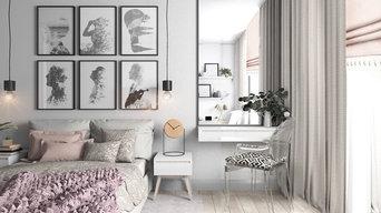 Дом для разных возрастов или классика и современность