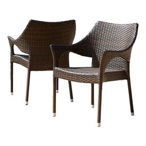 Outdoor Links Bean Bag Chair Lounger Contemporary