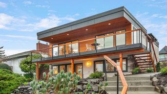 West Seattle 9339
