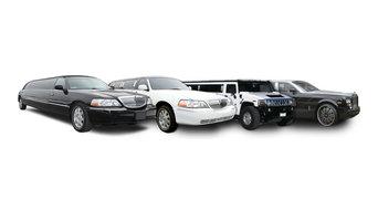 Boston Town Car Services