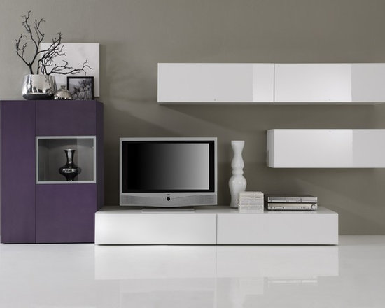 Modern Wall Units modern wall units for living room. view in gallery online wall