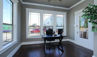 Houston Capital House Buyers