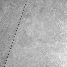 Modern Laminate Flooring ontemporary esort hotel naka phuket by duangrit bunnag Classen Classen Visiogrande Screed Light 8mm Concrete Laminate Flooring Box Laminate Flooring
