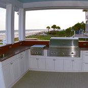 Soleic Outdoor Kitchens - Tampa, FL, US 33619