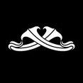 Keeler's profile photo